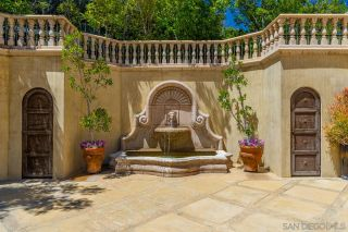 Photo 8: House for sale : 7 bedrooms : 11025 Anzio Road in Bel Air