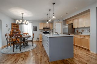 Photo 10: 105 Panatella Place NW in Calgary: Panorama Hills Detached for sale : MLS®# A1135666