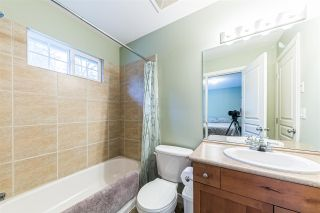 "Photo 15: 10277 244 Street in Maple Ridge: Albion House for sale in ""Falcon Landing"" : MLS®# R2237480"