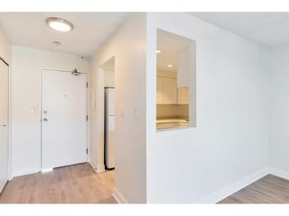 """Photo 8: 207 3420 BELL Avenue in Burnaby: Sullivan Heights Condo for sale in """"Bell park Terrace"""" (Burnaby North)  : MLS®# R2525791"""