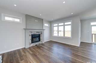 Photo 12: 554 Burgess Crescent in Saskatoon: Rosewood Residential for sale : MLS®# SK851368