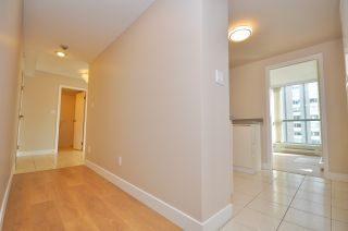 """Photo 20: 503 789 JERVIS Street in Vancouver: West End VW Condo for sale in """"JERVIS COURT"""" (Vancouver West)  : MLS®# R2555767"""