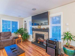 Photo 13: 75 Lake Pl in NANAIMO: Na Pleasant Valley House for sale (Nanaimo)  : MLS®# 843678