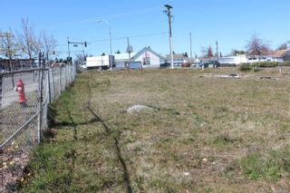 Photo 2: 164 Alberni Hwy in : PQ Parksville Unimproved Land for sale (Parksville/Qualicum)  : MLS®# 872603