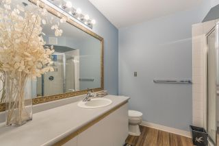 "Photo 12: 313 7700 ST. ALBANS Road in Richmond: Brighouse South Condo for sale in ""SUNNYVALE"" : MLS®# R2219221"