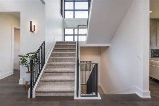 Photo 24: 3735 CAMERON HEIGHTS Place in Edmonton: Zone 20 House for sale : MLS®# E4224568