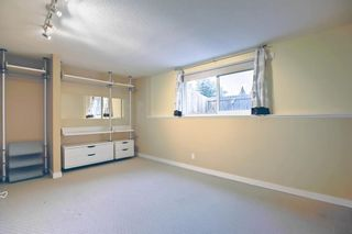 Photo 26: 1602 11010 Bonaventure Drive SE in Calgary: Willow Park Row/Townhouse for sale : MLS®# A1146571