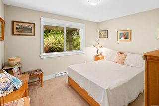 Photo 34: 2257 N Maple Ave in : Sk Broomhill House for sale (Sooke)  : MLS®# 884924