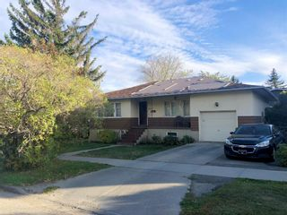 Photo 2: 647 4 Avenue NE in Calgary: Bridgeland/Riverside Detached for sale : MLS®# A1150174
