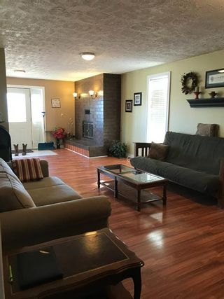 Photo 3: For Sale: 371 3rd Avenue W, Cardston, T0K 0K0 - A1098653
