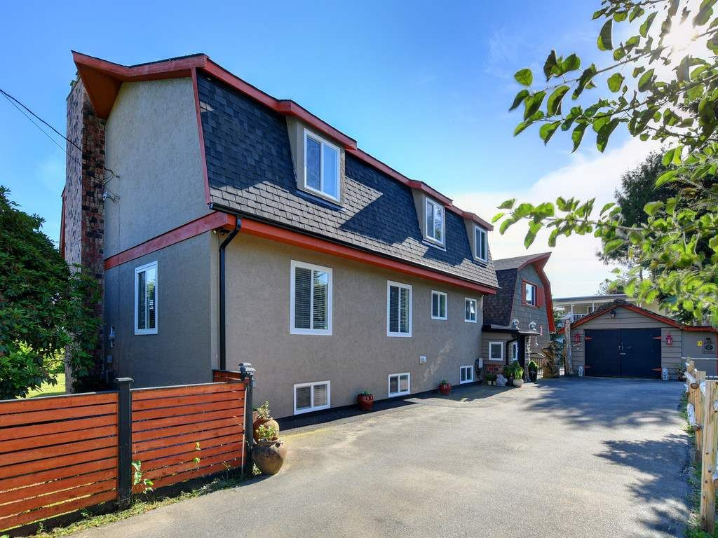 Photo 20: Photos: 7471 NORTHCOTE Street in Mission: Mission BC House for sale : MLS®# R2447244