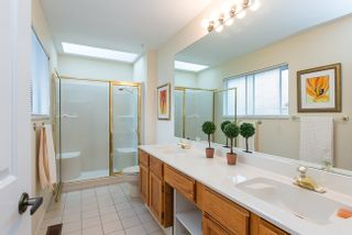 Photo 17: 8227 STRAUSS DRIVE in Vancouver East: Champlain Heights Condo for sale ()  : MLS®# R2009671
