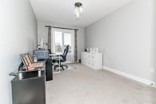 Photo 35: 9656 81 Avenue in Edmonton: Zone 17 House for sale : MLS®# E4253708