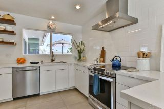 Photo 23: House for sale : 3 bedrooms : 7724 Lake Andrita Avenue in San Diego