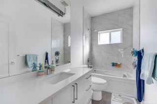 Photo 5: 4606 WINDSOR STREET in Vancouver: Fraser VE House for sale (Vancouver East)  : MLS®# R2553339