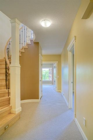 Photo 36: 218 Sienna Park Bay SW in Calgary: Signal Hill Detached for sale : MLS®# A1132920