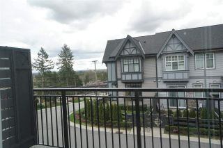 Photo 12: 13 1221 ROCKLIN Street in Coquitlam: Burke Mountain Townhouse for sale : MLS®# R2560795