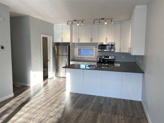 Photo 3: 10106 122 Avenue in Edmonton: Zone 08 House Fourplex for sale : MLS®# E4224303