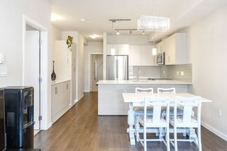 Photo 12: 327 5288 GRIMMER STREET in Burnaby: Metrotown Condo for sale (Burnaby South)  : MLS®# R2504878