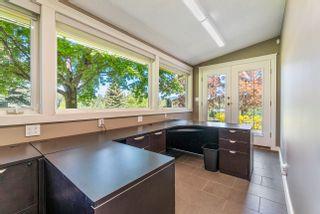 Photo 46: 4321 Southeast 10 Avenue in Salmon Arm: Little Mountain House for sale (SE Salmon Arm)  : MLS®# 10206807