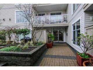 "Photo 17: 206 1153 VIDAL Street: White Rock Condo for sale in ""MONTECITO BY THE SEA"" (South Surrey White Rock)  : MLS®# R2242323"