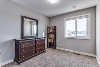 Photo 26: 138 Howse Drive NE in Calgary: Livingston Detached for sale : MLS®# A1084430