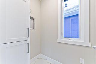 Photo 37: 1216 6 Street NE in Calgary: Renfrew Detached for sale : MLS®# A1086779