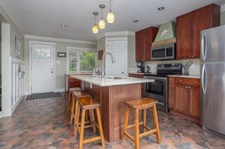 Photo 19: 6431 Sooke Rd in : Sk Sooke Vill Core House for sale (Sooke)  : MLS®# 878998