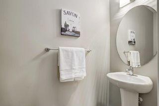 Photo 10: 114 SHERWOOD Mount NW in Calgary: Sherwood House for sale : MLS®# C4142969