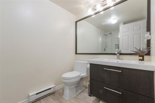 """Photo 7: 211 7465 SANDBORNE Avenue in Burnaby: South Slope Condo for sale in """"SANDBORNE HILL COMPLEX"""" (Burnaby South)  : MLS®# R2589931"""