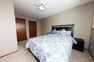 Photo 13: 29 East Lake Drive in Winnipeg: Waverley Heights Residential for sale (1L)  : MLS®# 202108599