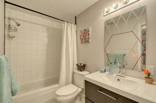 Photo 40: 358 Coventry Circle NE in Calgary: Coventry Hills Detached for sale : MLS®# A1091760
