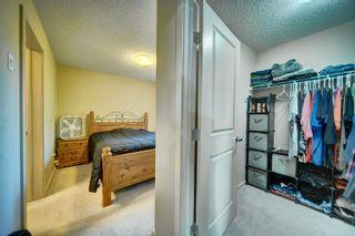Photo 15: 141 1196 HYNDMAN Road in Edmonton: Zone 35 Condo for sale : MLS®# E4262588