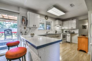 """Photo 15: 7883 TEAL Place in Mission: Mission BC House for sale in """"West Heights"""" : MLS®# R2290878"""