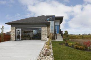 Photo 1: 122 Edgewater Circle: Leduc House for sale : MLS®# E4224001
