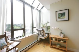 Photo 8: 33 1201 LAMEY'S MILL ROAD in Vancouver: False Creek Condo for sale (Vancouver West)  : MLS®# R2546376