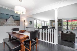 "Photo 5: 116 15275 19 Avenue in Surrey: King George Corridor Condo for sale in ""Village Terrace"" (South Surrey White Rock)  : MLS®# R2572050"