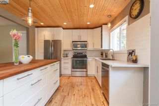Photo 6: 1016 Verdier Ave in BRENTWOOD BAY: CS Brentwood Bay House for sale (Central Saanich)  : MLS®# 793697