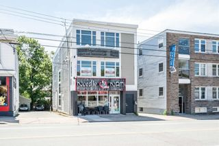 Main Photo: 6452 Quinpool Road in Halifax: 2-Halifax South Commercial  (Halifax-Dartmouth)  : MLS®# 202118717