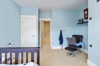 Photo 23: 45 E 13TH Avenue in Vancouver: Mount Pleasant VE Townhouse for sale (Vancouver East)  : MLS®# R2552943