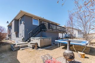 Photo 23: 33 Riverview Close: Cochrane Detached for sale : MLS®# A1094646