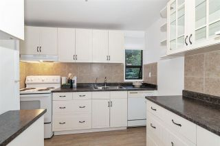Photo 9: 202 9150 SATURNA DRIVE in Burnaby: Simon Fraser Hills Condo for sale (Burnaby North)  : MLS®# R2511075