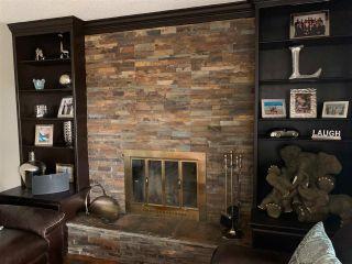 Photo 21: 9320 187 Street in Edmonton: Zone 20 House for sale : MLS®# E4240332