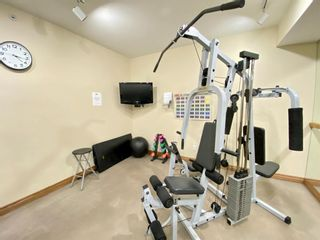 Photo 44: 1401 Lake Fraser Court SE in Calgary: Lake Bonavista Apartment for sale : MLS®# A1068218
