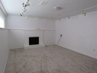 Photo 10: 1761 55 Street in Delta: Cliff Drive House for sale (Tsawwassen)  : MLS®# R2244523