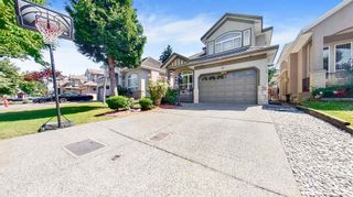 Photo 37: 6326 125A Street in Surrey: Panorama Ridge House for sale : MLS®# R2596698