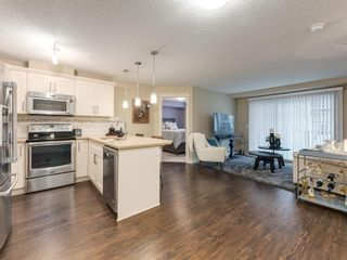 Photo 5: 2107 450 Sage Valley Drive NW in Calgary: Sage Hill Apartment for sale : MLS®# A1067884