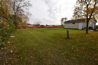 Photo 17: 688 ROSSMORE Avenue: West St Paul Residential for sale (R15)  : MLS®# 202024489