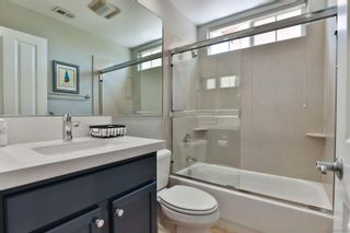 Photo 18: HILLCREST Condo for sale : 3 bedrooms : 3620 Indiana St #101 in San Diego