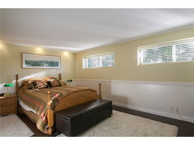 Photo 6: Photos: 756 BLYTHWOOD Drive in North Vancouver: Delbrook House for sale : MLS®# V1046211